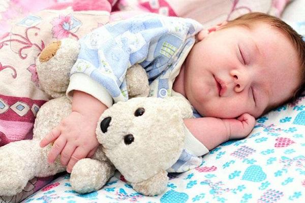 用睡眠限制的方式改善睡眠