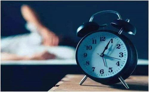 睡眠不足的人如何改善睡眠问题?